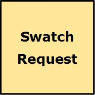(00) Request up to four swatches of wide fabric - click here