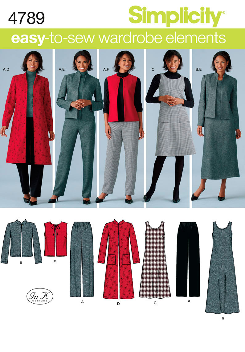 Buy Cheap Choice SUITS AND JACKETS - Waistcoats Art Of Simplicity Largest Supplier kMyAgarQk