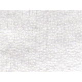 Vilene Iron-on Interfacing - Mediumweight, White