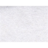 Vilene Sew-in Interfacing - Lightweight, White