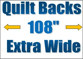 Extra wide backing fabric, quilt backs, quilt backing, 108 inch ... : wide quilt backing - Adamdwight.com