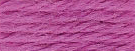 DMC Tapestry Wool - Colour 7153