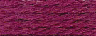 DMC Tapestry Wool - Colour 7207