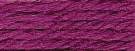 DMC Tapestry Wool - Colour 7210