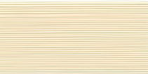 Gutermann Hand Quilting Cotton Thread - 0928