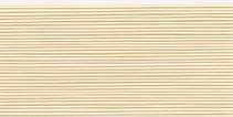 Gutermann Natural Cotton Sewing Thread - Colour 0927