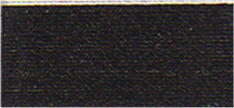 Gutermann Topstitch Thread - Colour 000 (Black) - 30m