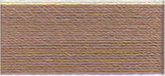 Gutermann Topstitch Thread - Colour 139 - 30m