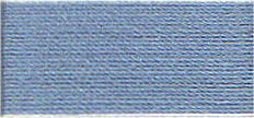 Gutermann Topstitch Thread - Colour 143 - 30m