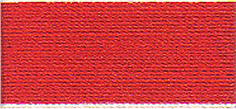 Gutermann Topstitch Thread - Colour 156 - 30m