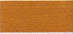 Gutermann Topstitch Thread - Colour 412 - 30m