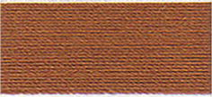 Gutermann Topstitch Thread - Colour 448 - 30m