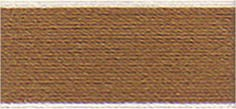 Gutermann Topstitch Thread - Colour 887 - 30m