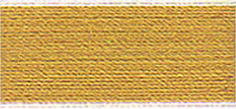 Gutermann Topstitch Thread - Colour 968 - 30m