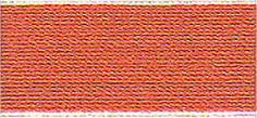 Gutermann Topstitch Thread - Colour 982 - 30m