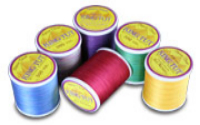 Superior King Tut Quilting Thread - 50 spools - Colours 900 - 949