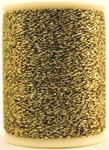 Superior Threads' Razzle Dazzle - 264 Antique Gold