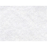 Vilene Sew-in Interfacing - Mediumweight, White